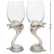 WIN-220 Набор бокалов для вина