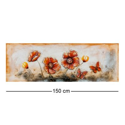 Купить ART-808 Картина в Москве