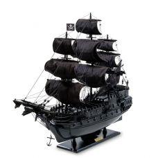 SP-08 Модель парусного корабля