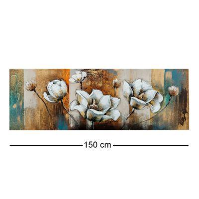 Купить ART-810 Картина в Москве