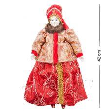 RK-549 Кукла подвесная