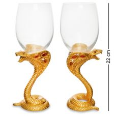 WIN-218 Набор бокалов для вина