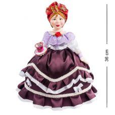 RK-106 Кукла-грелка на чайник