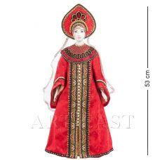 RK-545 Кукла