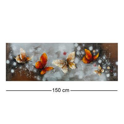 Купить ART-809 Картина в Москве