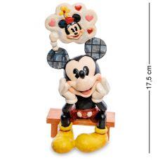 Disney-6001281 Фигурка