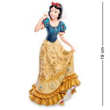Disney-4060070 Фигурка