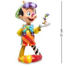 Disney-4046354 Фигурка