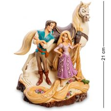 Disney-4059736 Фигурка
