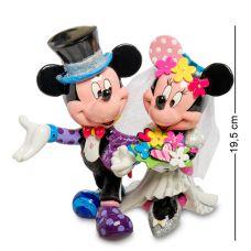 Disney-4058179 Фигурка