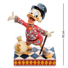 Disney-6001285 Фигурка