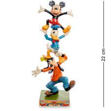 Disney-4055412 Фигурка