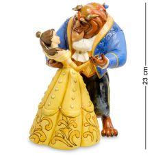 Disney-4049619 Фигурка