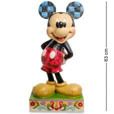 Disney-4056755 Фигурка