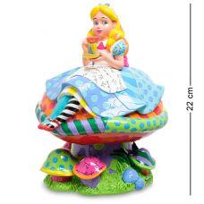 Disney-4049693 Фигурка Алиса в стране чудес