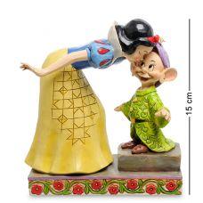 Disney-4043650 Фигурка