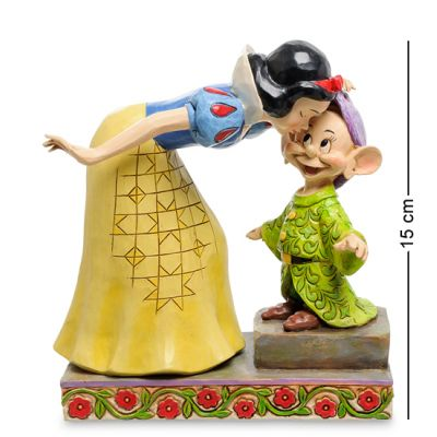 Купить Disney-4043650 Фигурка