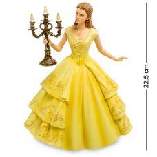 Disney-4058293 Фигурка