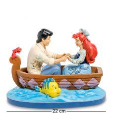 Disney-4055414 Фигурка