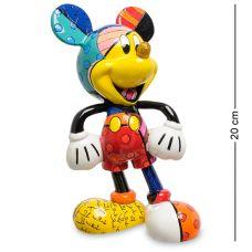 Disney-4019372 Фигурка