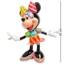 Disney-4023846 Фигурка