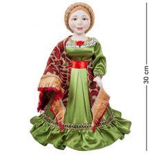 RK-114 Кукла-конфетница