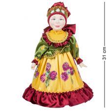 RK-111 Кукла-конфетница