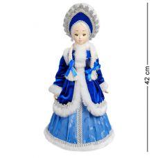 RK-110 Кукла-конфетница