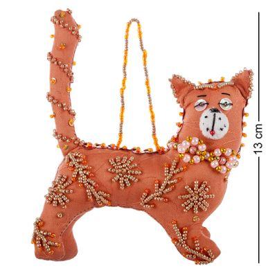 Купить RK-521 Кукла подвесная