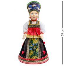 RK-115 Кукла-конфетница