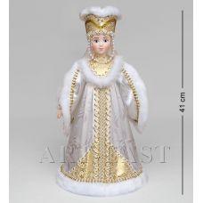 RK-116 Кукла-конфетница