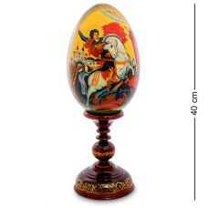 ИКО- 9 Яйцо-икона