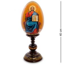 ИКО-10 Яйцо-икона