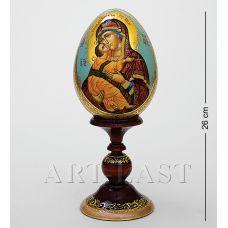 ИКО- 4 Яйцо-икона