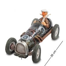 FO-85064 Автомобиль
