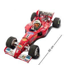 FO-85054 Машина