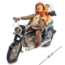 FO-85070 Мотоцикл