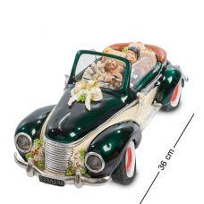 FO-85055 Автомобиль