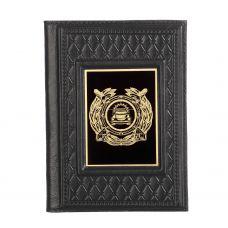 Обложка для паспорта «ГИБДД» 2