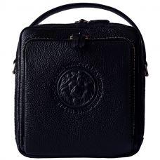 Классическая сумка| ROYAL | Синий