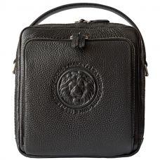 Классическая сумка| ROYAL | Черный
