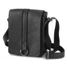 Классическая сумка | Черный