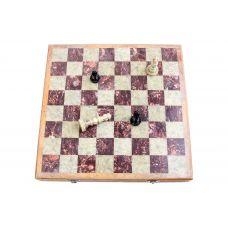 Шахматы 14