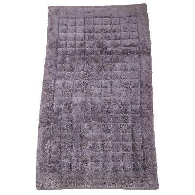 Купить Коврик самоткан х/б для ванной 80*120 №225/4к в Москве