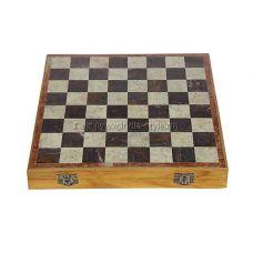 Шахматы 12