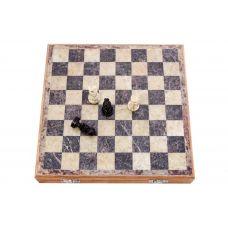 Шахматы 10