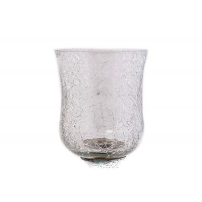 Купить Стекло для вазы в Москве