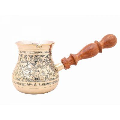 Купить Турка (полиш) № Пс2584/1 (2 шт/уп) в Москве