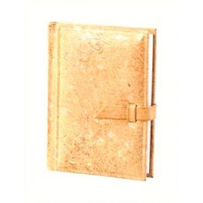 Купить Ежедневник с алфавитом «Позолота» 001-07-07К в Москве