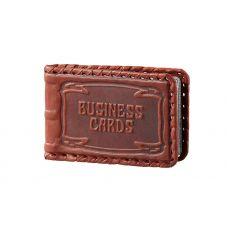 Визитница карманная «Истина» 004-07-01